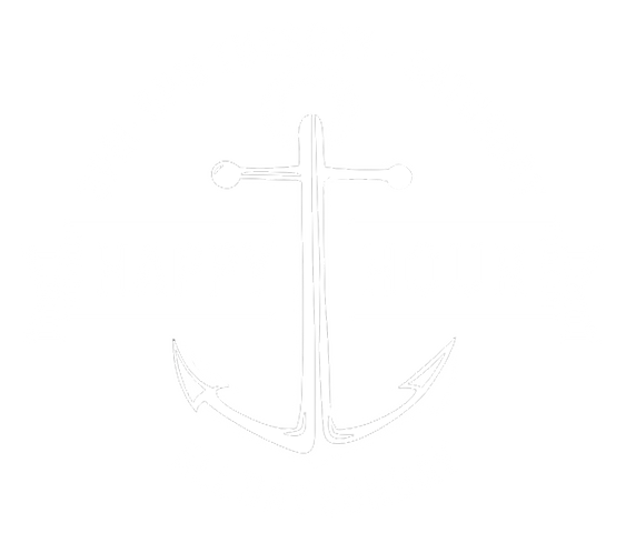 happy hour white logo.png