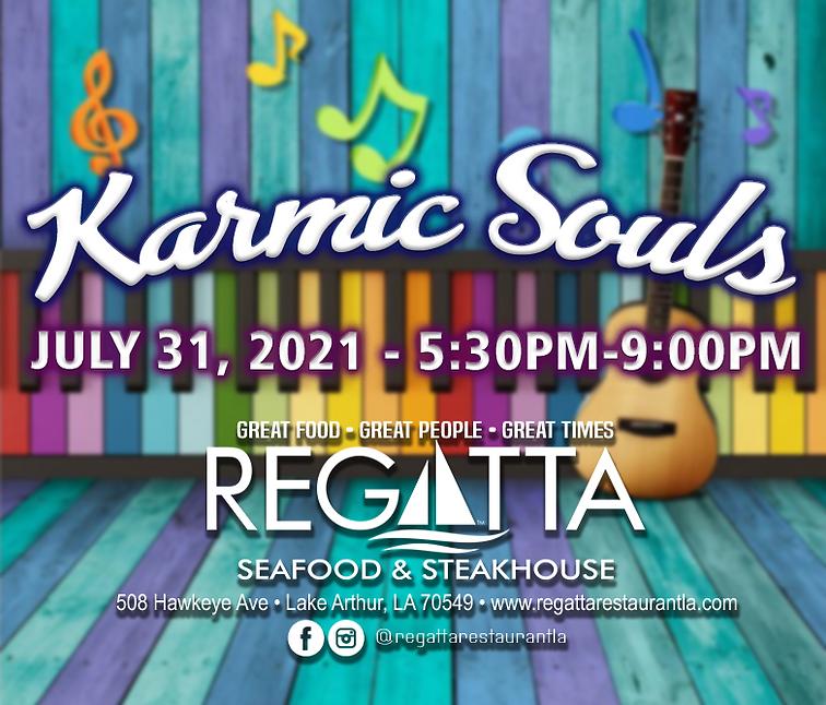 Karmic Souls - 7-31-21.png