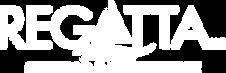 Regatta_LLC_Logo_W_PNG.png