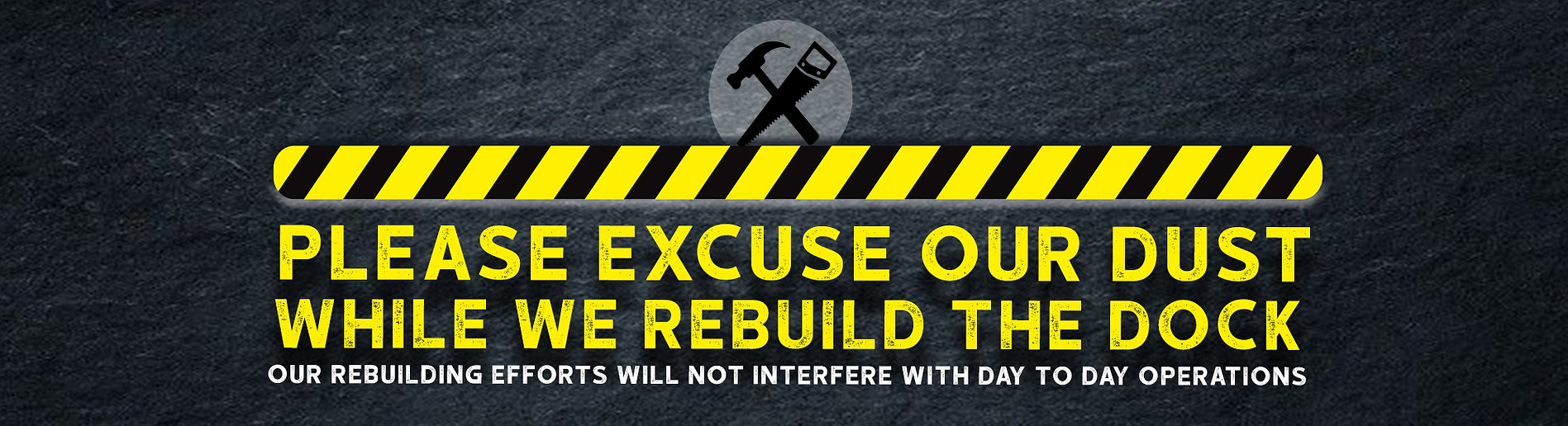rebuild strip.jpg