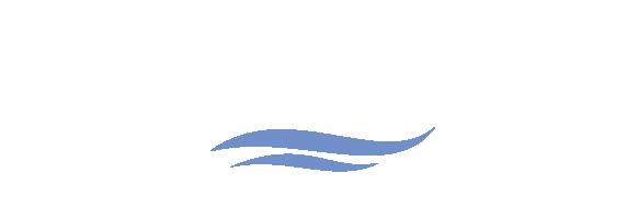 Regatta_LLC_Logo_W_BBlue_PNG.png