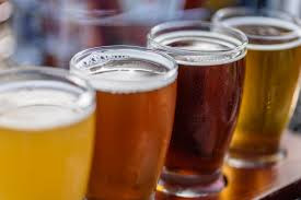 A Beginners Guide To Beer