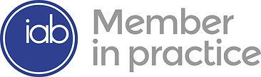 3.A-MIP-Logo_RGB.jpg