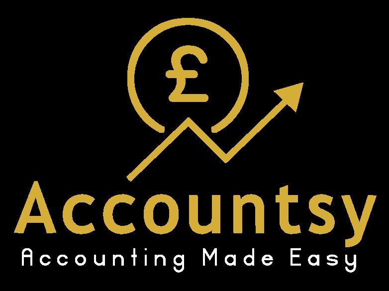 Accountsy Logo