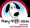 Logo Hey Fiffi.PNG