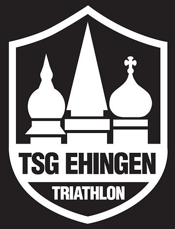 TSG Logo.png