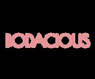 BODACIOUS-PixTeller.png