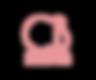 Logo-Design-Branding-Logo-PixTeller (2).png