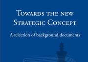 NATO: The Alliance's Strategic Concept in 1999