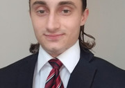 BIED Society Welcomes Mr. Jay Rosato-Francophone Africa Specialist