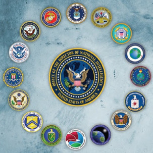 National Reconnaissance Office (NRO) Review