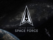 International Affairs Academy- Conversation on Space Force (Episode #1)