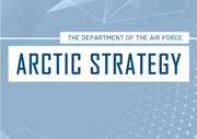 U.S. Air Force Arctic Strategy