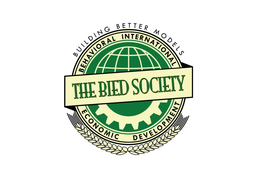 BIED Logo.jpg