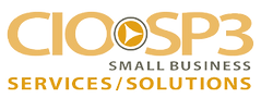 CIOSP3.png