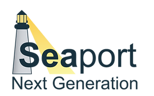 seaport-NextGen-logo-official.png