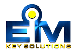 EM Key Logo PNG.png
