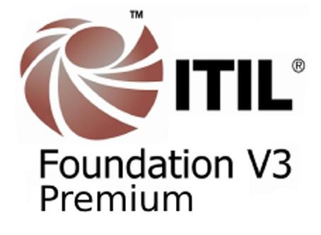 How the ITIL v3 Foundation Certification Has Helped EMKS' Matt McGowen's Career
