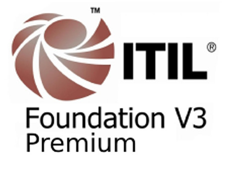 How the ITIL v3 Foundation Certification Has Helped EMKS' Matt McGowen's Career