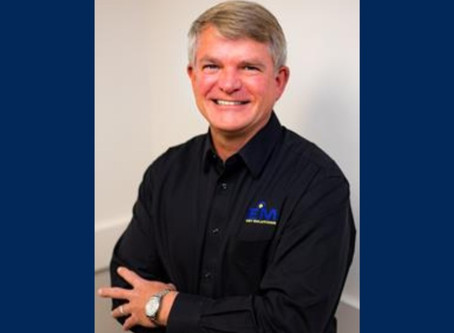 EM Key Solutions brings on Mike Snyder as new President and CEO