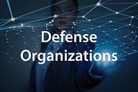 Defense Organizations.png