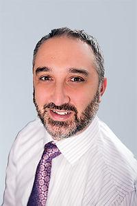 Matt Terl JPG Official Grey Employee Bac