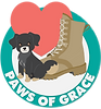 paws-of-grace-logo-color.png