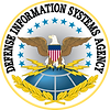 Defense Information Security Agency_DISA