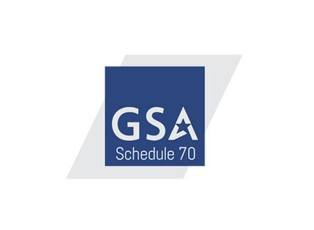 GSA Awards IT Schedule 70 to EM Key Solutions, Inc.