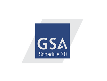 GSA Awards IT Schedule 70 to EM Key Solutions, Inc.