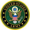 1280px-Mark_of_the_United_States_Army.sv