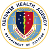 US_Defense_Health_Agency_seal.png