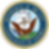 600px-Seal_of_the_United_States_Departme