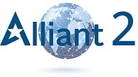 Alliant 2 Logo.png