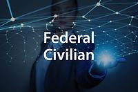 Federal Civilian.png