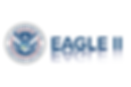 Eagle II logo.png
