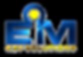 EM Key Solutions HD Logo.png