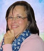 Linda Leibig-03 (2).png