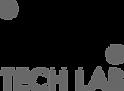 IAB_Tech_Lab-bw.png