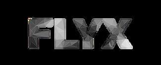 flyx-no-bg.png