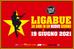 LIGABUE 19 GIUGNO 2021