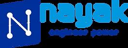 Nayak Corp Home