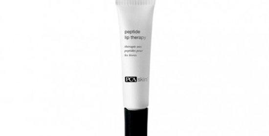 PCA Peptide Lip Therapy  10ml