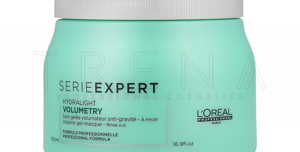 L'Oreal Serie Expert Se Volumetry Intra Cylane Mask 500Ml