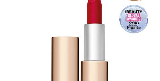 Jane Iredale Luxe Lipstick