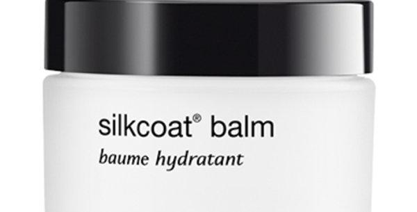 PCA Silkcoat Balm (Phaze 20)  50ml