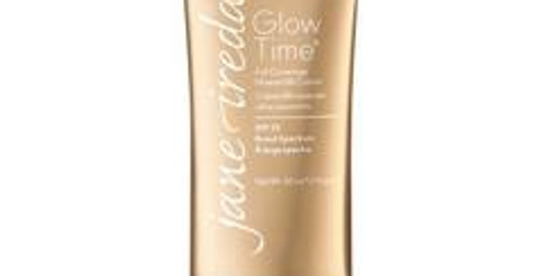 Jane Iredale Glow Time Mineral BB Cream EU