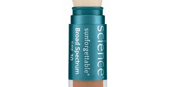 Colore Science Total Protection Brush-On Shield SPF 50