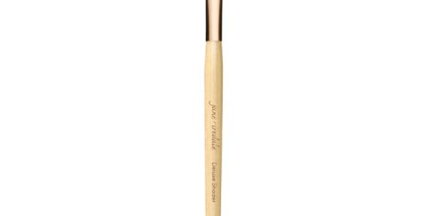 Jane Iredale Deluxe Shader Brush Rose Gold