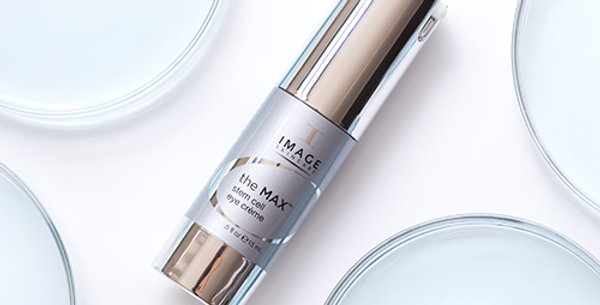 IMAGE stem cell eye crème